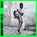 Guess Who? (feat. Mykal Rose)/Tarrus Riley