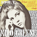 Move (Gari Safari Late Nite Dub Remix)/Milo Greene