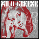 Move (Lower Dens Remix)/Milo Greene