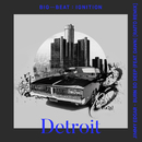 Burn So Deep (feat. Dawn Richard) [Raito Remix]/Jimmy Edgar