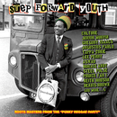 Step Forward Youth/Various Artists