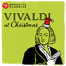 Vivaldi at Christmas/Various Artists
