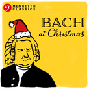 Bach at Christmas/Various Artists