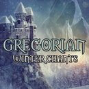 Gregorian Winter Chants/Various Artists