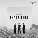 Polish Music Experience/Various Artists