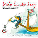 No More Mr. Nice Guy (So'n Ruf musste dir verdienen) [feat. Alice Cooper] [MTV Unplugged 2]/Udo Lindenberg