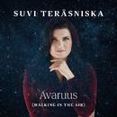 Avaruus/Suvi Teräsniska