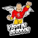 Kapitan Abaddon (Cursebox Remix)/Abaddon