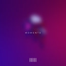 Moments/The Code