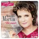 Für immer (Danke-Edition)/Monika Martin