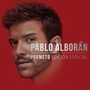Prometo (Edición especial)/Pablo Alboran