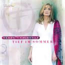 Tief im Sommer/Veronika Fischer