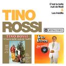 C'est la belle nuit de Noël / Les inédits (Remasterisé en 2018)/Tino Rossi