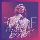 Glastonbury 2000 (Live)/David Bowie