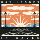 In Waves/Bay Ledges