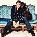 Jolie môme (Radio Edit)/Cali