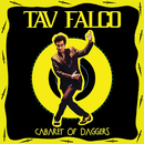 Cabaret of Daggers/Tav Falco