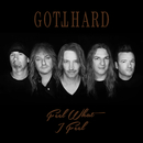 Feel What I Feel (Live, Acoustic 2018)/Gotthard