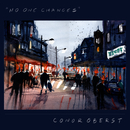 No One Changes/Conor Oberst