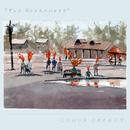 The Rockaways/Conor Oberst