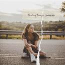 Songbird/Bailey Bryan