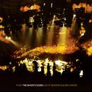 The Baker's Dozen: Live At Madison Square Garden/Phish