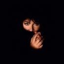 Remastered, Pt. IV/Kate Bush