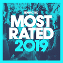 Defected Presents Most Rated 2019/Various Artists