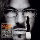 Einblick Zurück! (Mixtape Classics Cuts: 1996 - 2006)/Curse