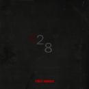 28/Trey Songz