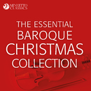 The Essential Baroque Christmas Collection/Various Artists