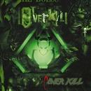 Coverkill/Overkill