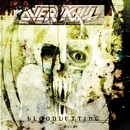 Bloodletting/Overkill