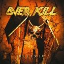 Reli XIV/Overkill
