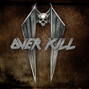 Killbox 13/Overkill
