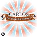 The Silmarillia Remixes/Carlos