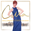 Cilla (with The Royal Liverpool Philharmonic Orchestra)/Cilla Black