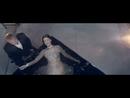 El valor de seguir adelante (feat. Biagio Antonacci)/Laura Pausini