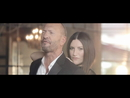 Il coraggio di andare (feat. Biagio Antonacci)/Laura Pausini