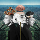 What Is Love? (Deluxe Edition)/Clean Bandit