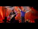 A Head Full of Dreams (Live at Allianz Parque, São Paulo, 2017)/Coldplay