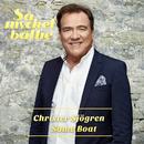 Same Boat/Christer Sjögren