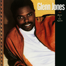 Here I Go Again/Glenn Jones
