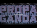 Propaganda (Lyric Video)/Muse