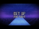 Get Up and Fight (Lyric Video)/Muse