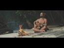 Honeymoon Bay/Xavier Rudd