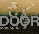 DOOR/コブクロ
