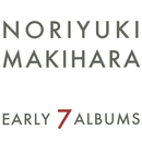 EARLY 7 ALBUMS/槇原敬之