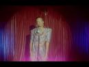 The Night Song/Ravyn Lenae