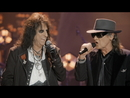No More Mr. Nice Guy (So'n Ruf musste dir verdienen) [feat. Alice Cooper] [MTV Unplugged 2] [Live vom Atlantik 2018]/Udo Lindenberg